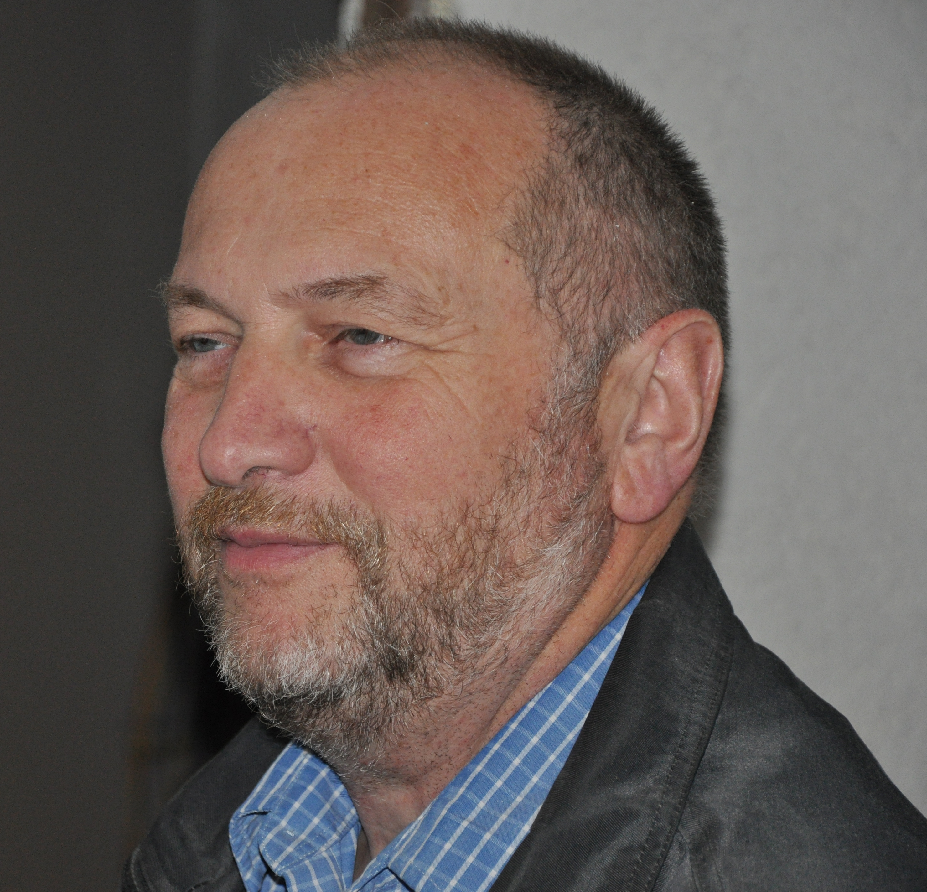 Schmidt Helmut