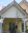 Wintergarten Icon 120x120
